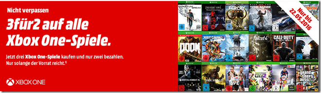 3fuer2-xbox-one-games