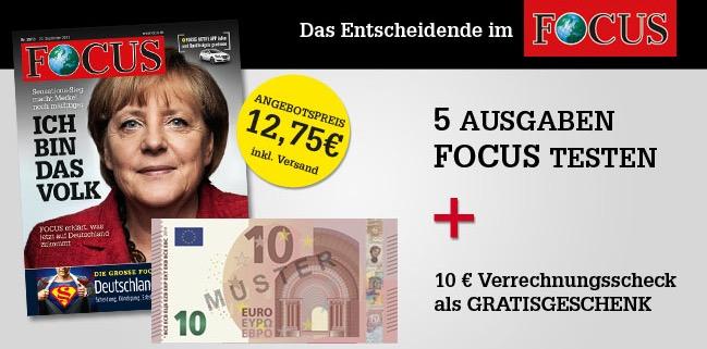 5-ausgaben-focus-burda