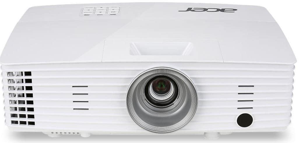 Acer-3D-WXGA