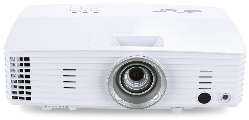 Acer-H6518BD