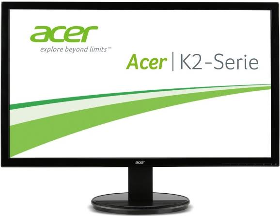 Acer-K272HLbid