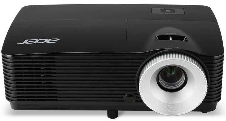 Acer-X152H-Projektor