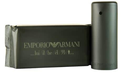 Armani-HE-homme