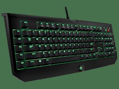 Blackwidow-Ultimate-2014-Tastatur