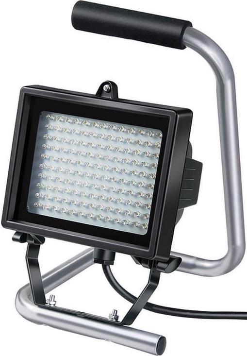 brennenstuhl mobile led leuchte ip54 f r 26 90. Black Bedroom Furniture Sets. Home Design Ideas