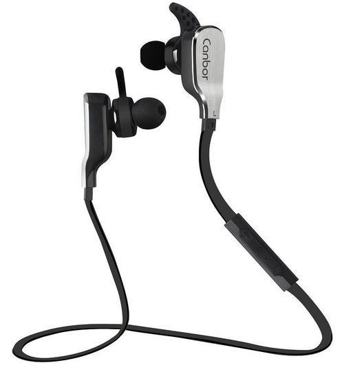 Canbor-Bluetooth-Kopfhörer