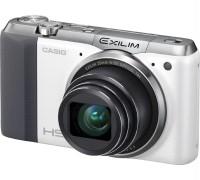 Casio-Exilim-EX-ZR700