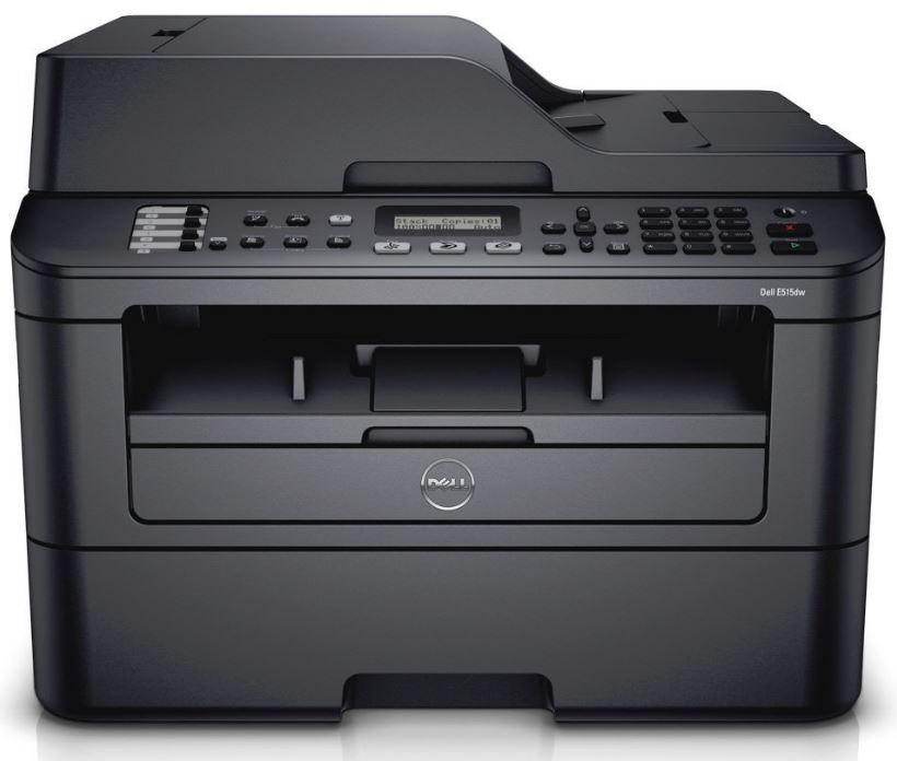 dell-e515dw-laser-multifunktionsdrucker
