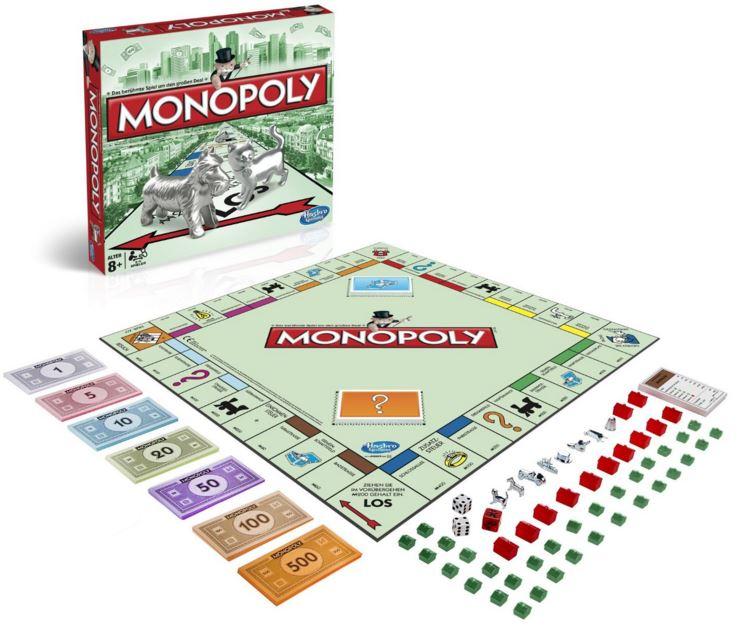 Hasbro-Monopoly-Classic
