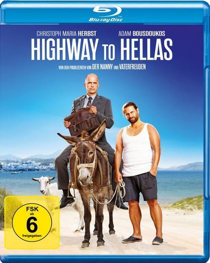 Highway-to-hellas