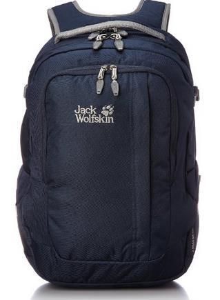 Jack-Wolfskin-J-Pack-De-Luxe