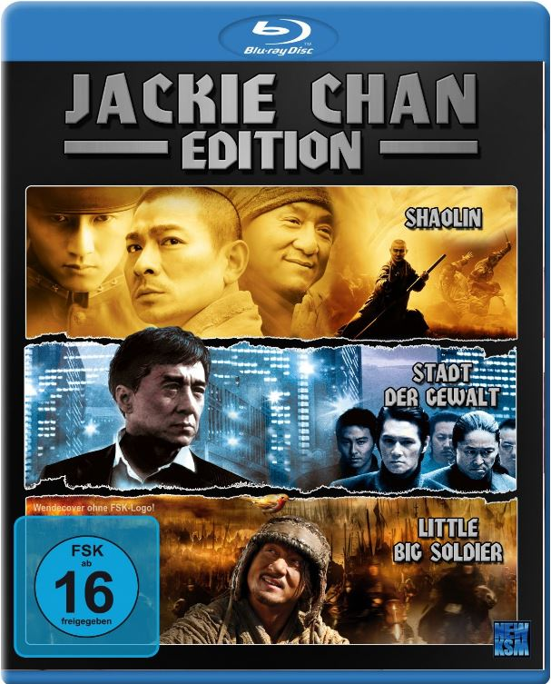 Jackie-Chan-Edition