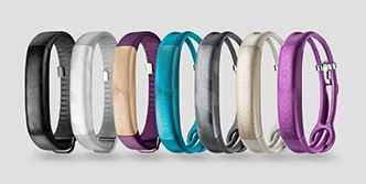 Jawbone-UP3-Tracker