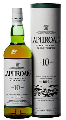 Laphroaig-10jahre-wiskey