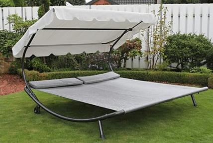 leco doppelliege 200 x 200 cm natur f r 94 95. Black Bedroom Furniture Sets. Home Design Ideas