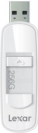 Lexar-Jumpdrive-256
