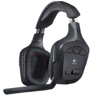 Logitech-G930