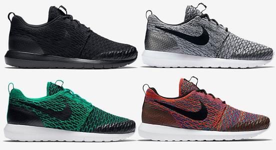 Nike-Roshe-NM-Flyknit-SE-1