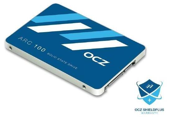 OCZ-ARC-100-SSD