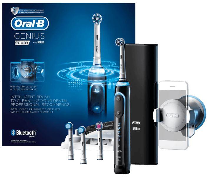 oral-b-genius-9000s