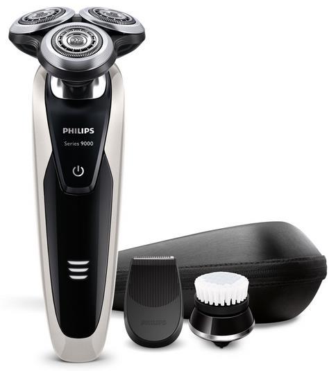 Philips-S9090-Series-9000