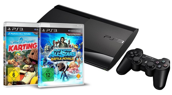 PlayStation-3-bundle