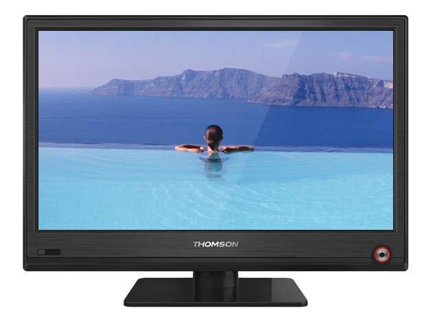 Thomson-24HU5253