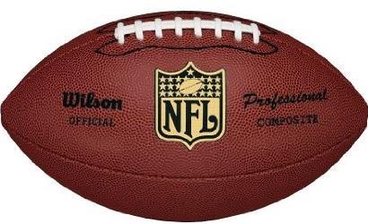 Wilson-NFL-DUKE-Replica