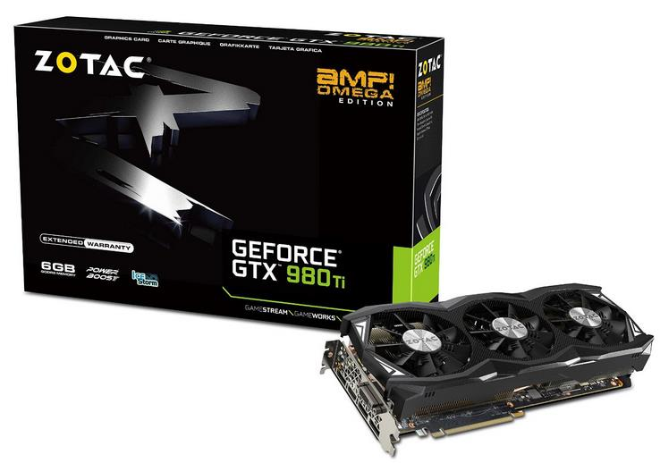 Zotac-geforce-gtx-980TI