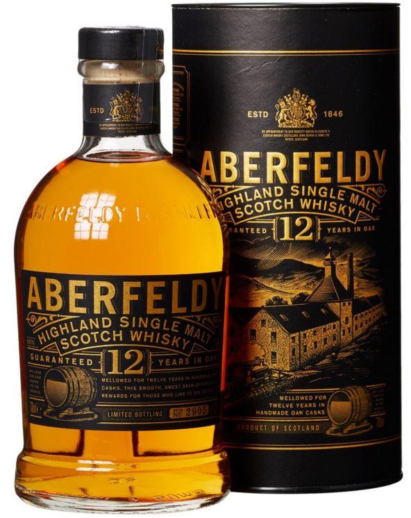 aberfeldy-whisky