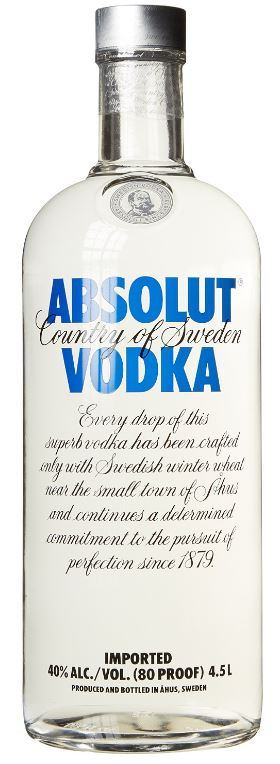 absolut-vodka-45
