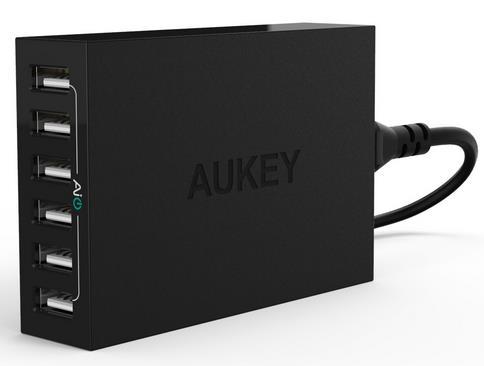 aukey-pa-u27