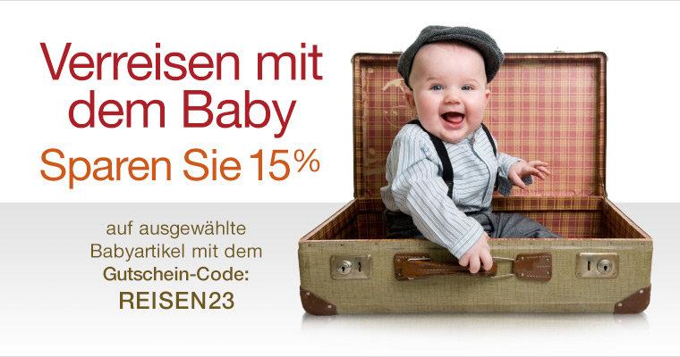 baby-reisen