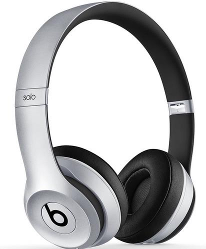 beats-by-drdre-solo-2