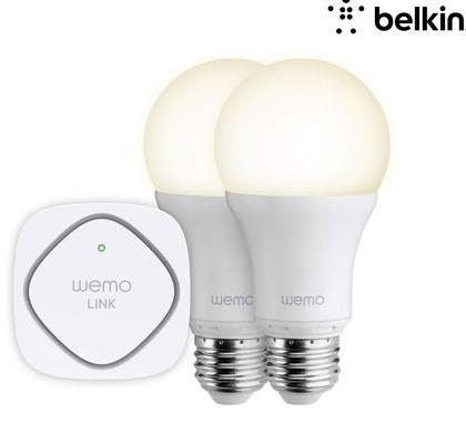 belkin-wemo-led
