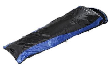 black-canyon-hüttenschlafsack