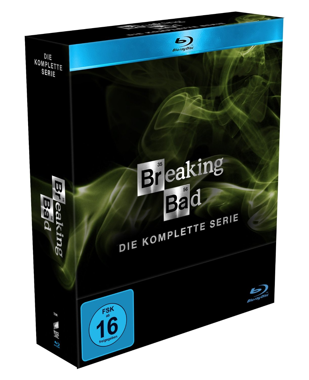 breaking-bad-komplett