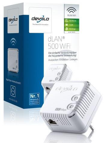 devolo-dlan-500-wifi