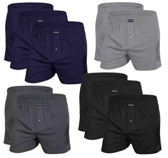 donzo-herren-boxershorts