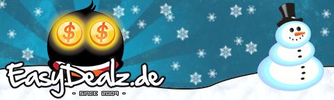 easydealz-weihnachts