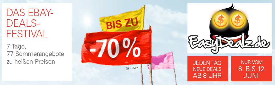 ebay-festival