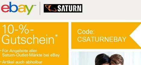 ebay-saturn