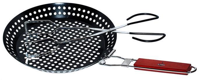 el-fuego-grillpfanne