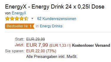 energyx-preis