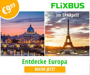 flixbus-999