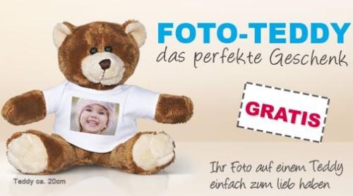 foto-teddy