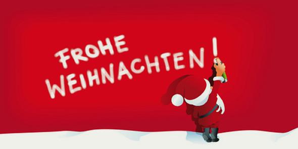 http://www.easydealz.de/wp-content/uploads/frohe-weihnachten-greatnet.jpg