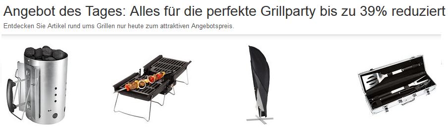 grillsaison-amazon