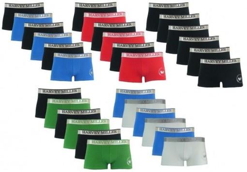 harvey-miller-boxershorts