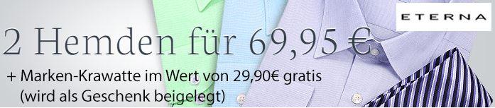 hemden-gratis-krawatte